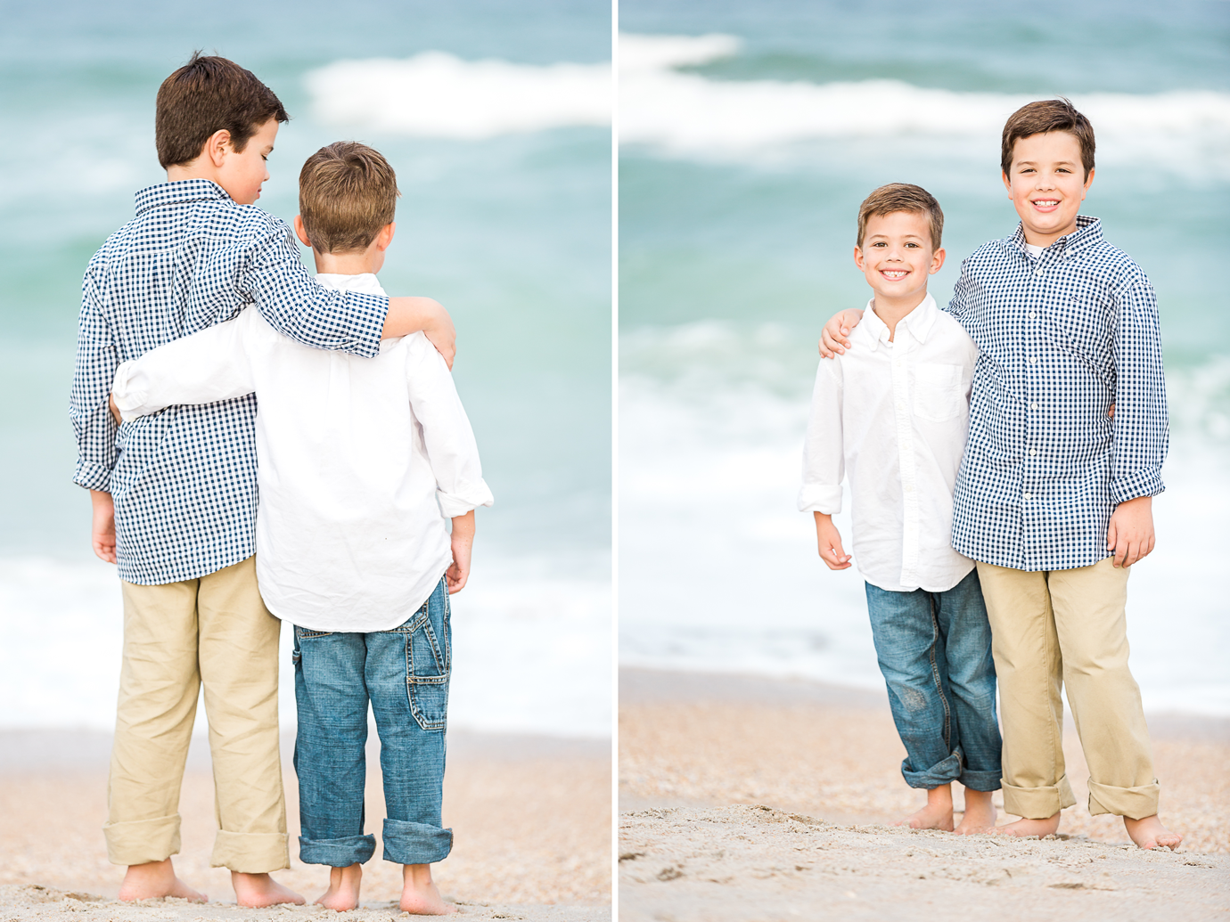 child and family photographer in ponte vedra