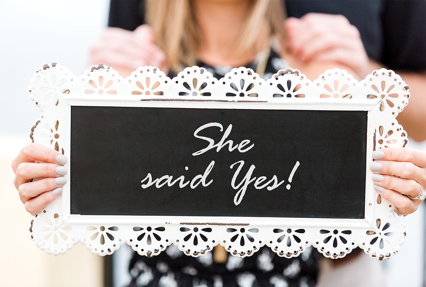 surprise proposal in jacksonville fl
