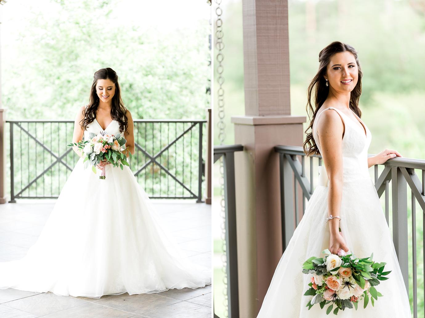 Jacksonville and St.Augustine wedding photographer