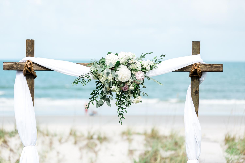 jacksonville beach wedding-8.jpg