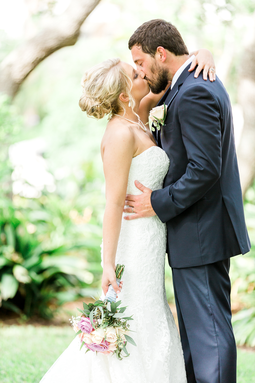 jacksonville beach wedding-9.jpg