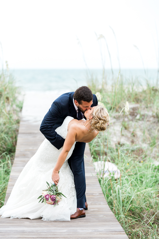 jacksonville beach wedding-12.jpg