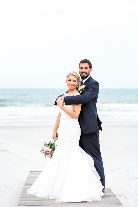 jacksonville beach wedding-13.jpg