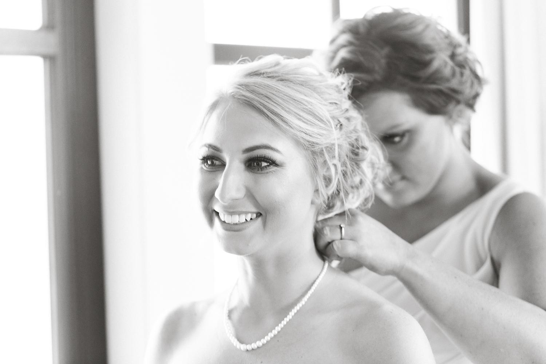 jacksonville beach wedding-32.jpg