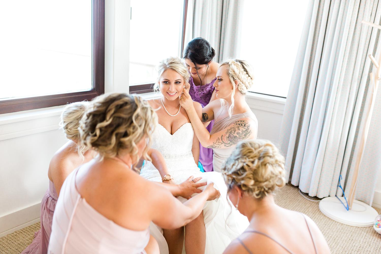 jacksonville beach wedding-31.jpg