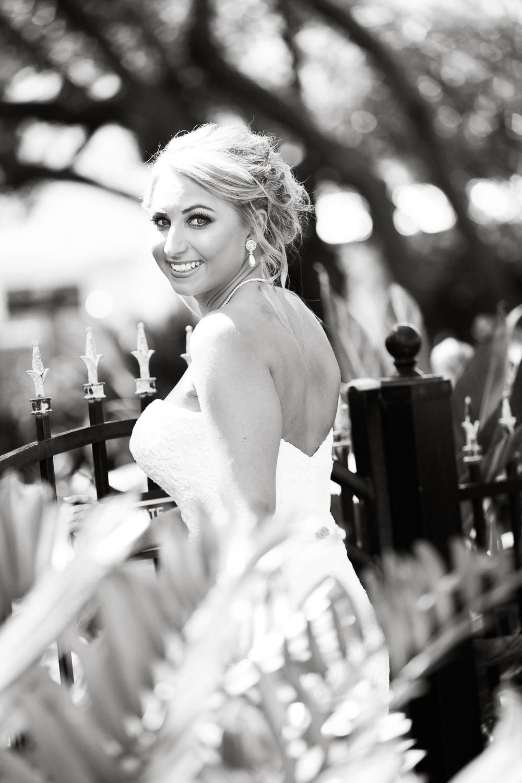 jacksonville beach wedding-49.jpg