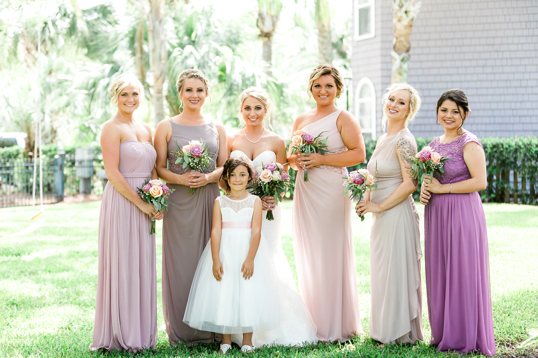 jacksonville beach wedding-51.jpg