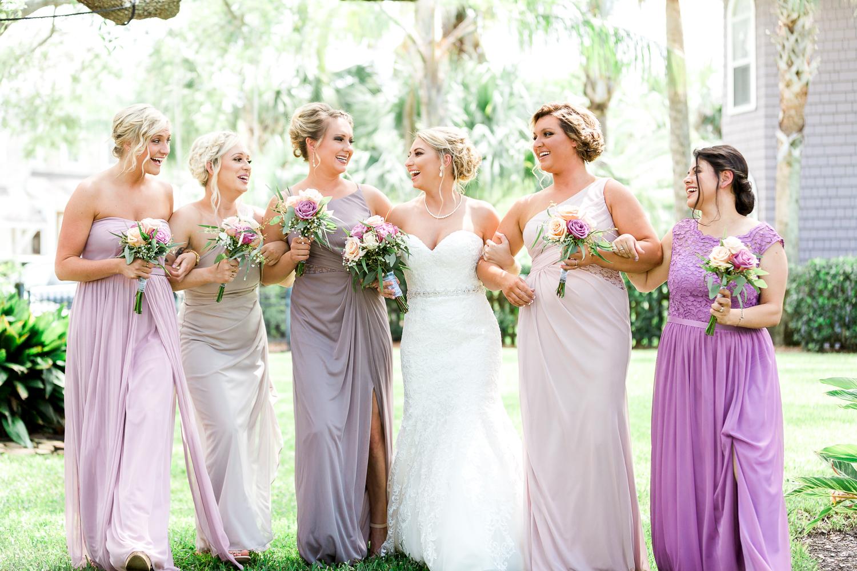 jacksonville beach wedding-53.jpg