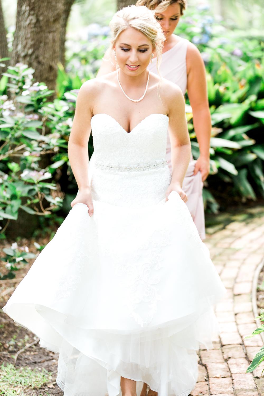 jacksonville beach wedding-58.jpg