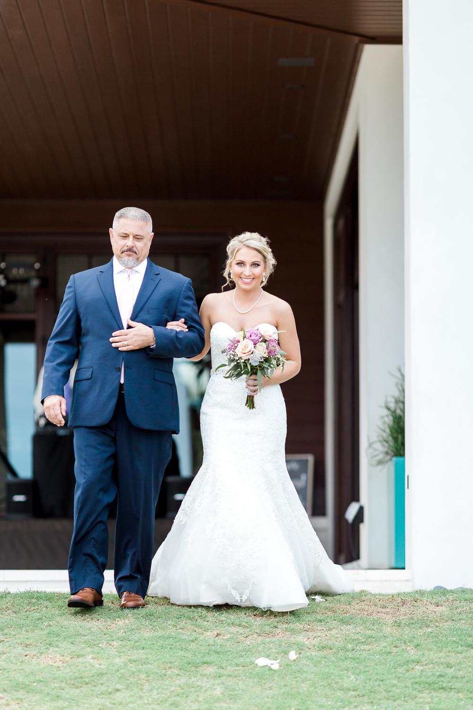 jacksonville beach wedding-62.jpg