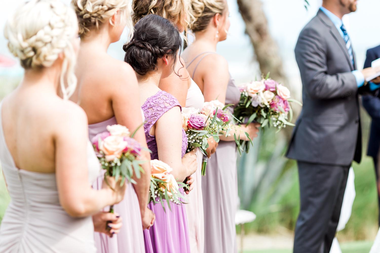 jacksonville beach wedding-64.jpg
