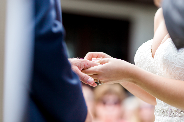 jacksonville beach wedding-69.jpg