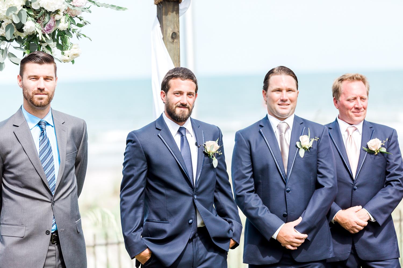 jacksonville beach wedding-73.jpg