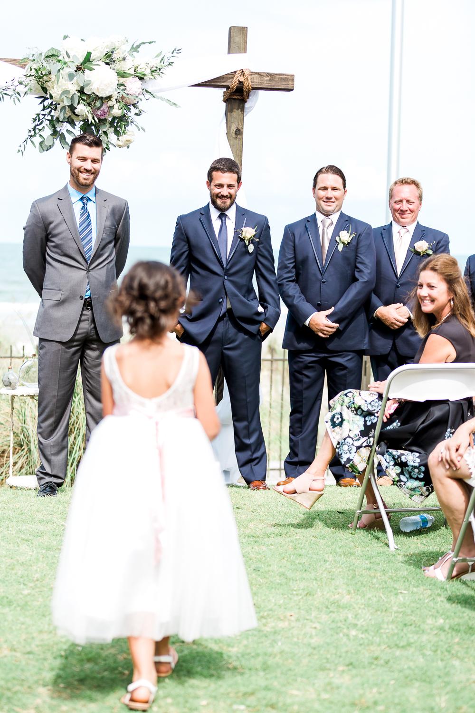 jacksonville beach wedding-75.jpg