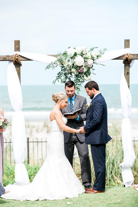 jacksonville beach wedding-78.jpg
