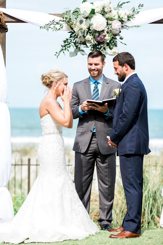 jacksonville beach wedding-79.jpg