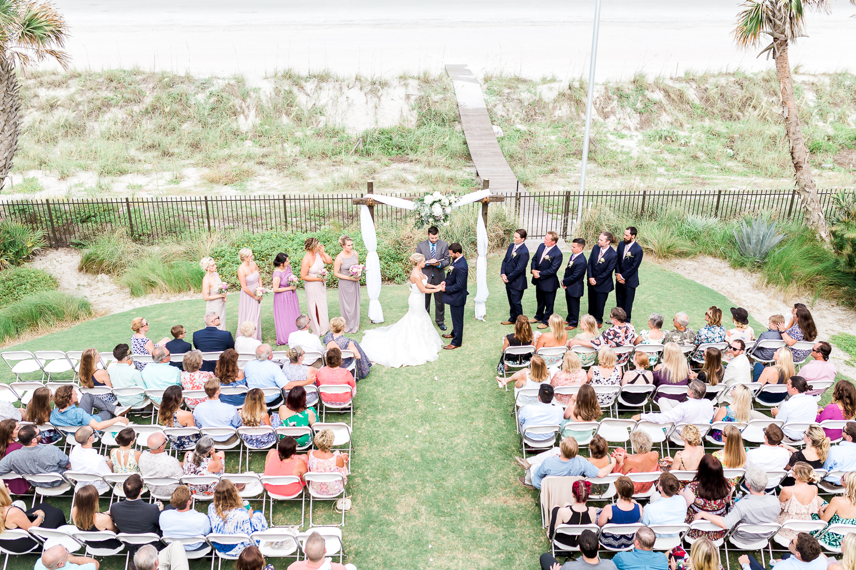 jacksonville beach wedding-81.jpg