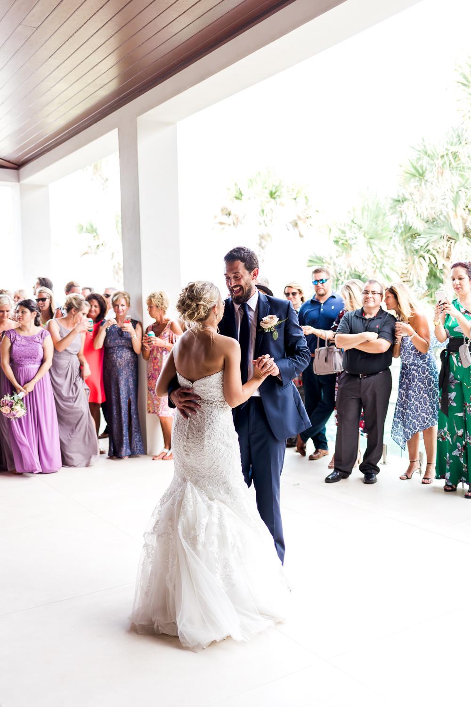 jacksonville beach wedding-91.jpg