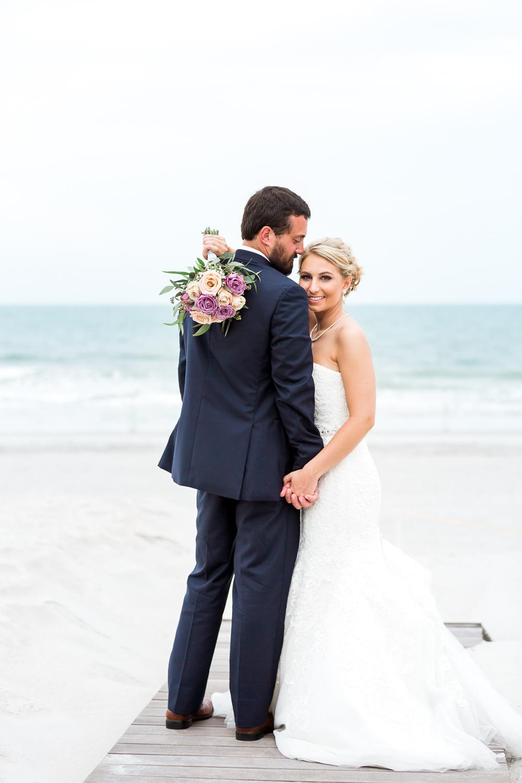jacksonville beach wedding-101.jpg