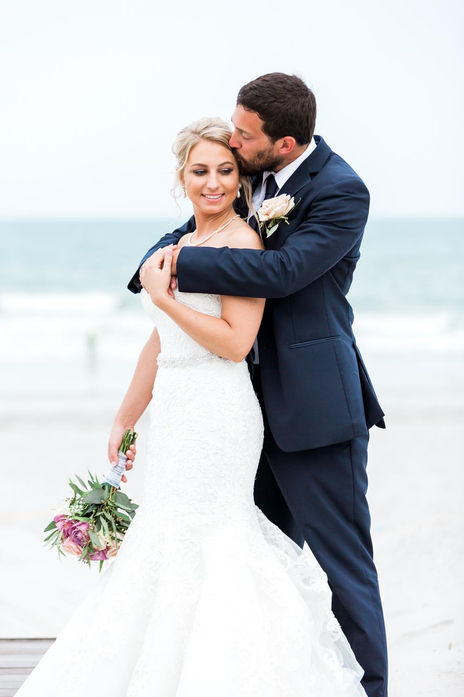 jacksonville beach wedding-100.jpg