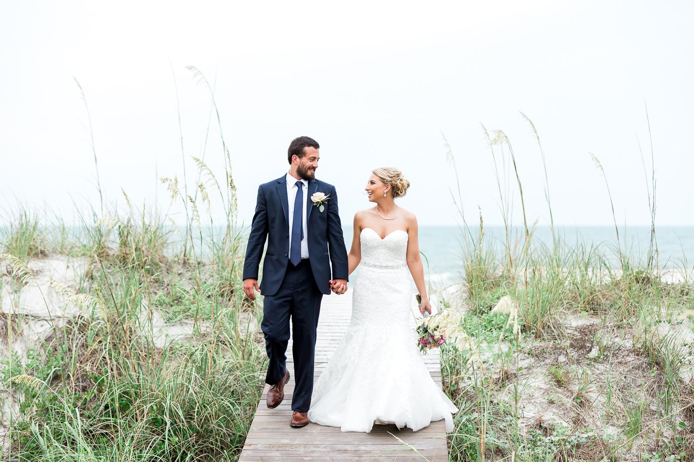 jacksonville beach wedding-103.jpg