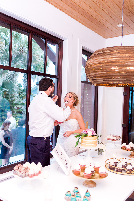 jacksonville beach wedding-106.jpg