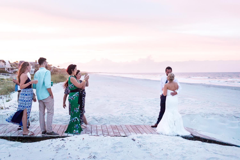 jacksonville beach wedding-112.jpg
