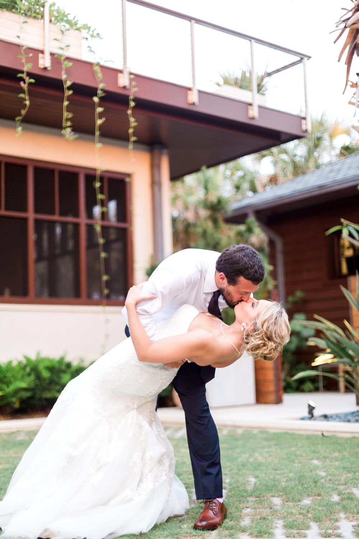 jacksonville beach wedding-113.jpg