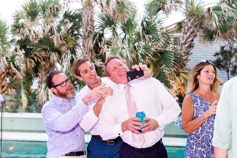 jacksonville beach wedding-110.jpg