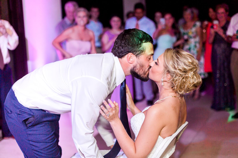 jacksonville beach wedding-117.jpg
