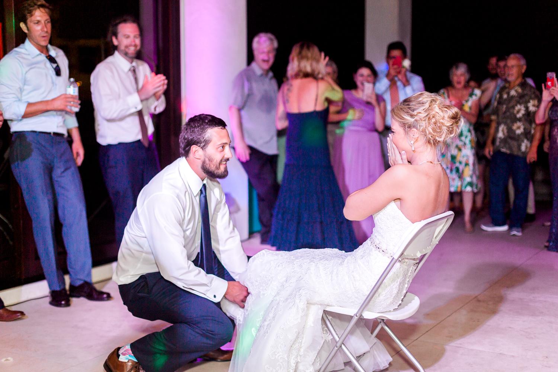 jacksonville beach wedding-115.jpg