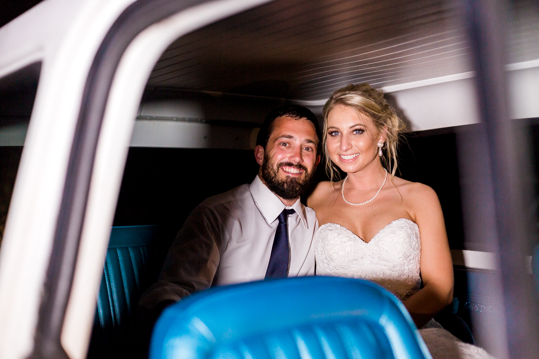 jacksonville beach wedding-119.jpg