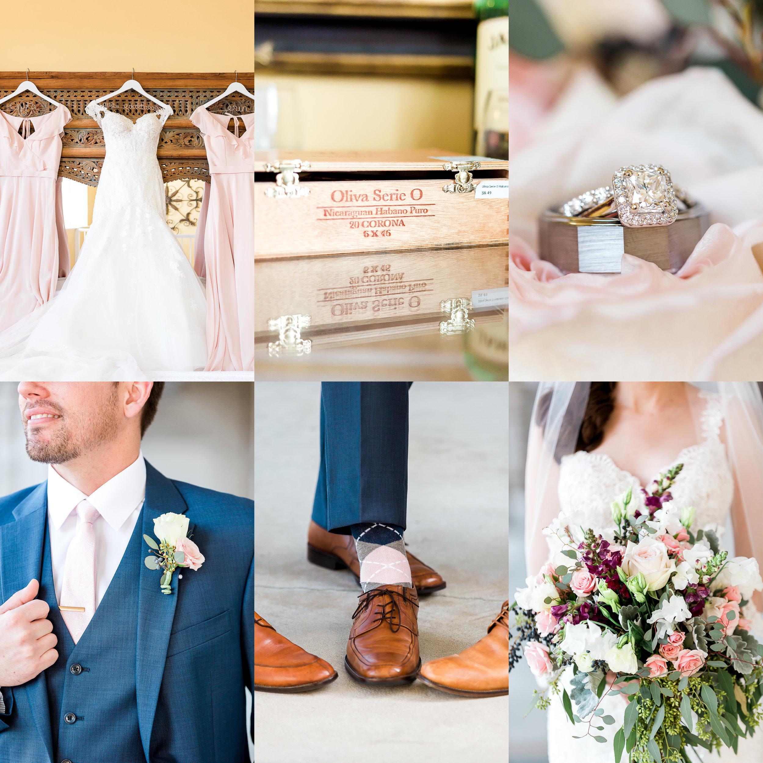 wedding details of a wedding in lightner museum and casa monica hotel, st.augustine.jpg
