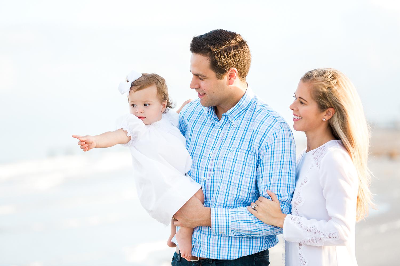 st.augustine beach family photos-14.jpg
