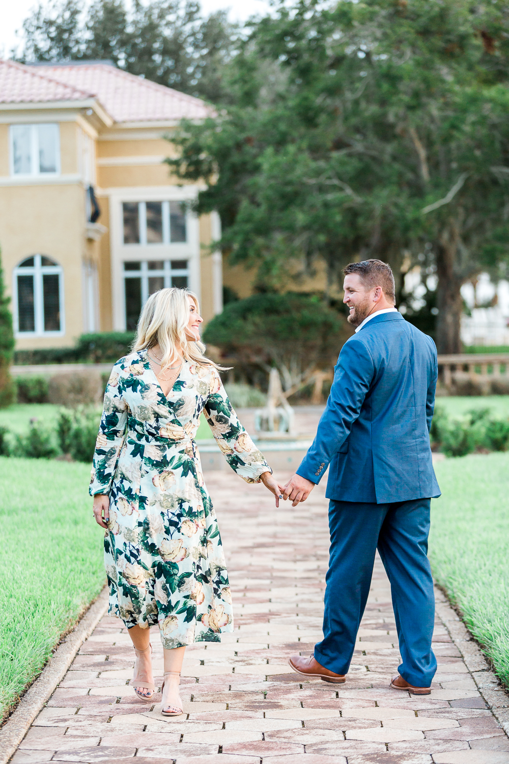 north florida wedding photographer