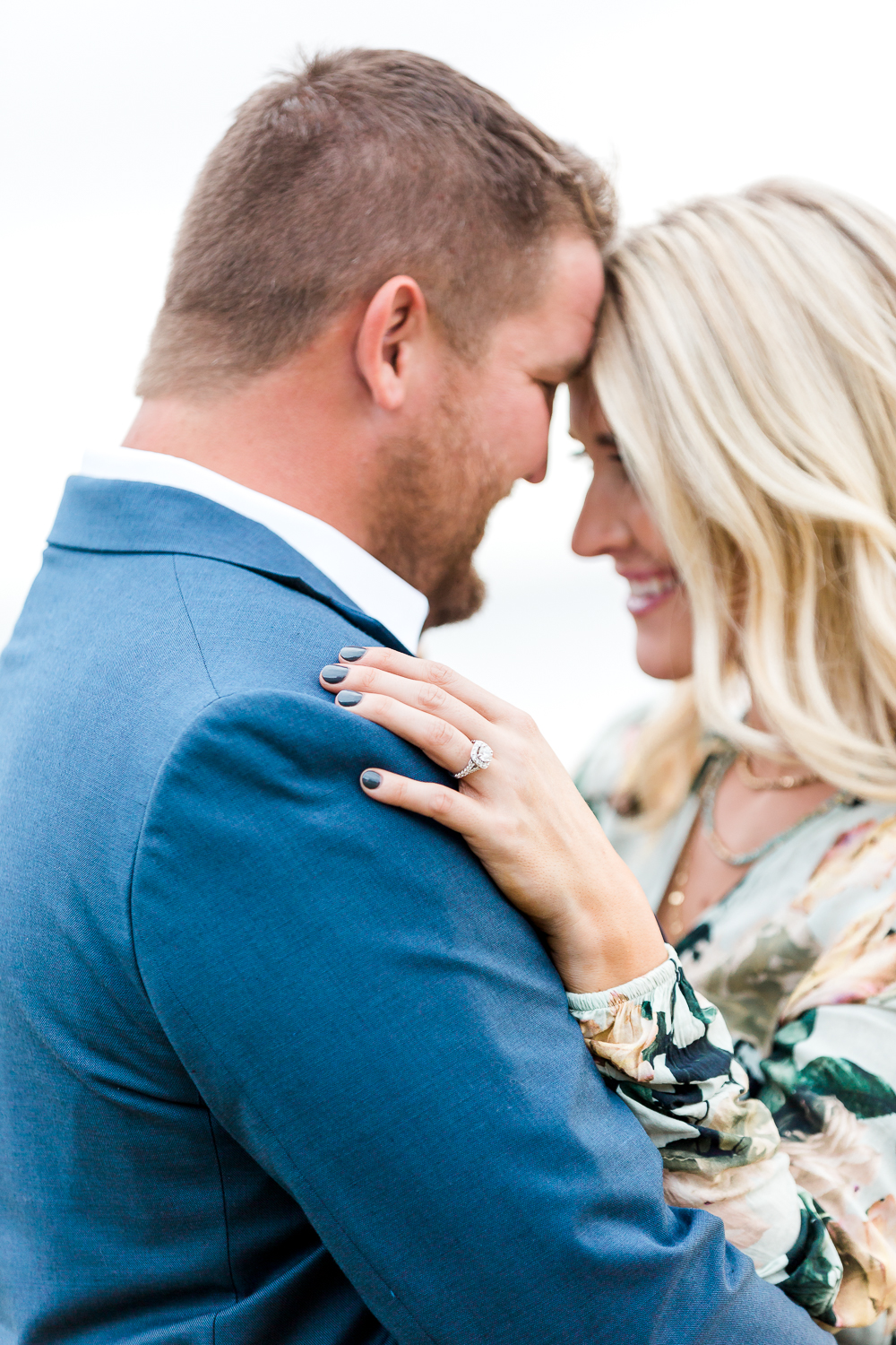 jacksonville engagement photographer