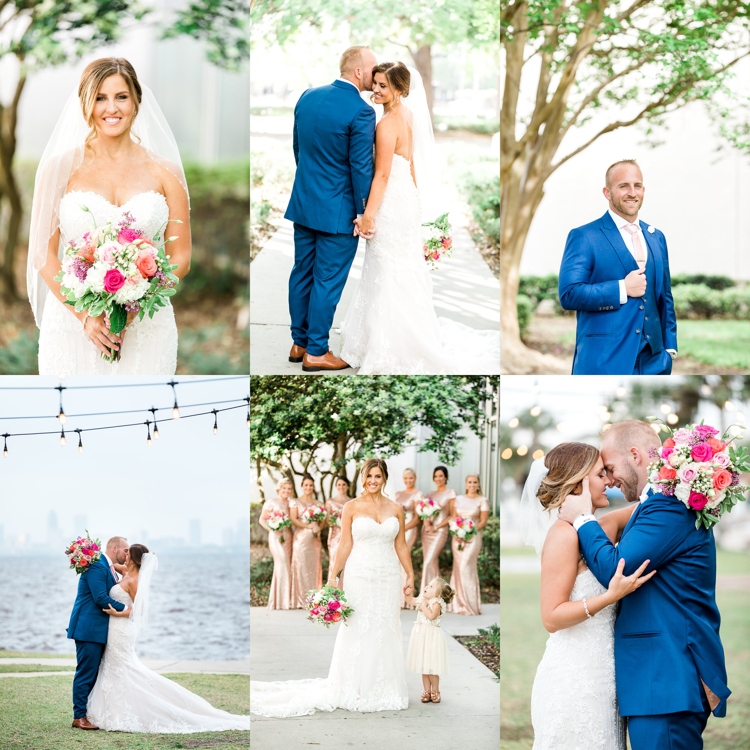 florida yacht club wedding_wedding details, flowers and bridal party pictures.jpg
