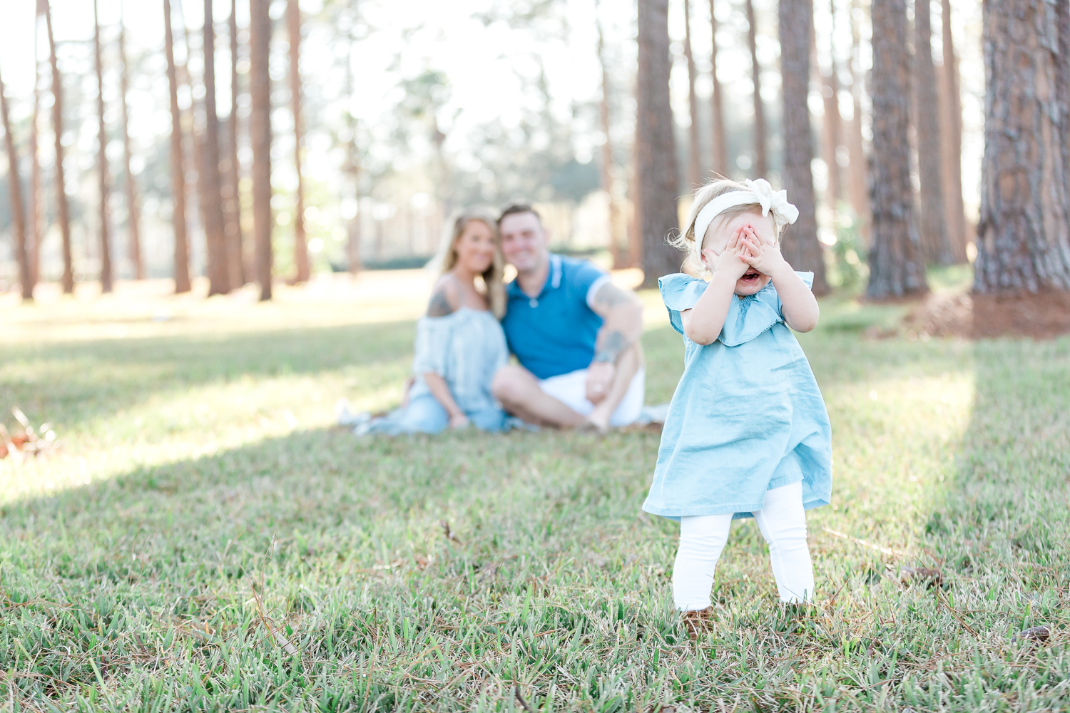 nocatee family photographer