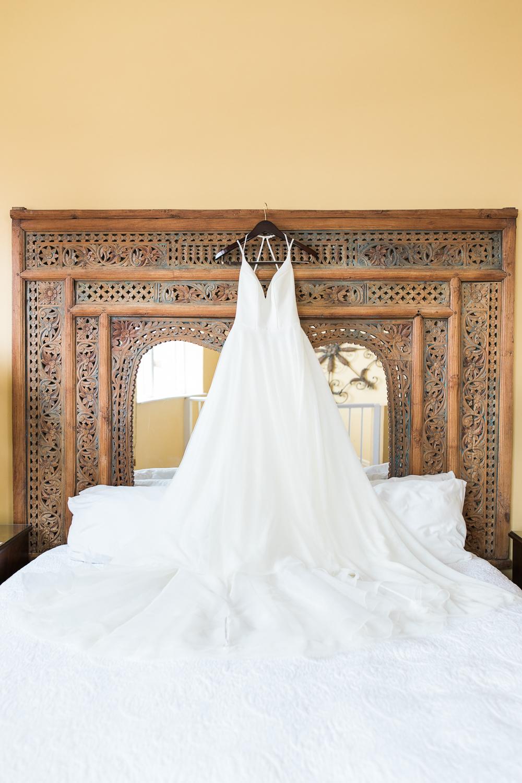 Essense of Australia wedding dress from Love,A bridal boutique