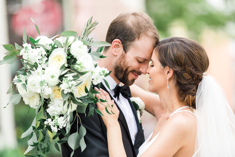 Nocatee wedding photographer