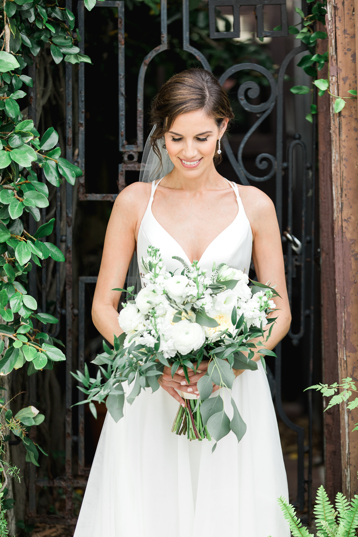 Ponte Vedra wedding photographer