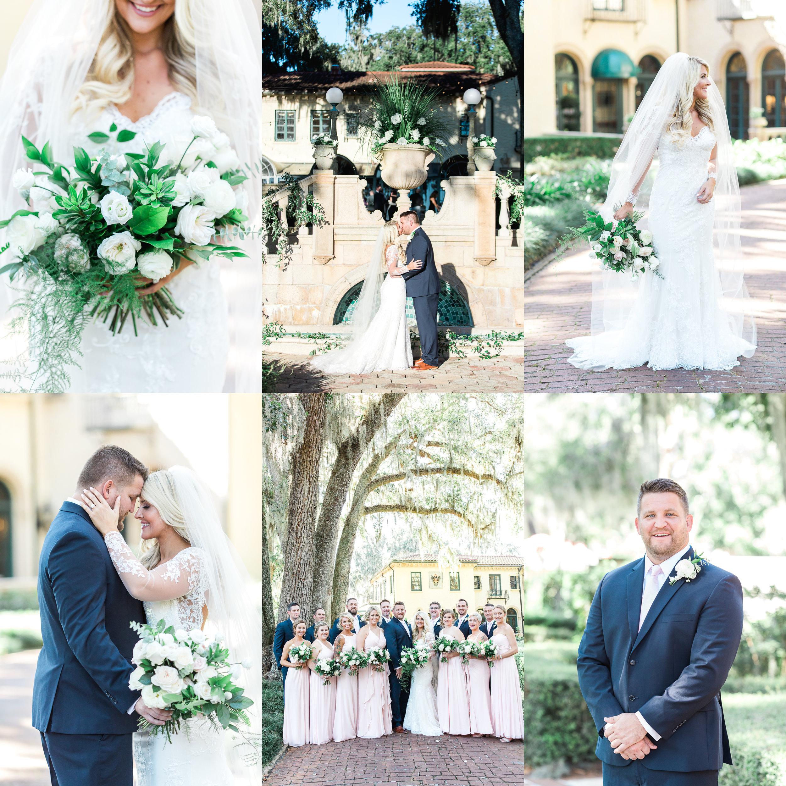 epping forest yacht club wedding_bride and groom portraits.jpg