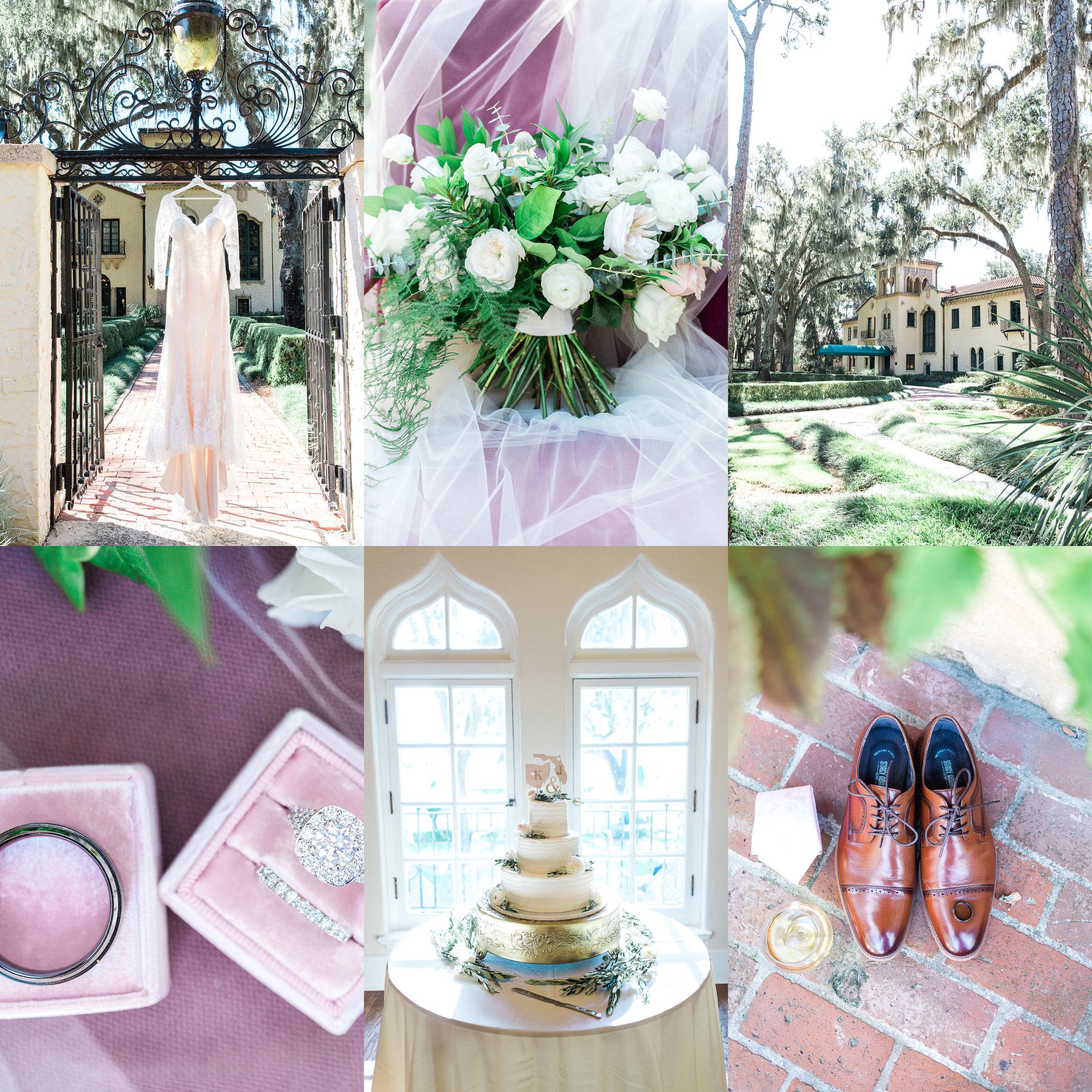 wedding details in epping forest yacht club wedding.jpg