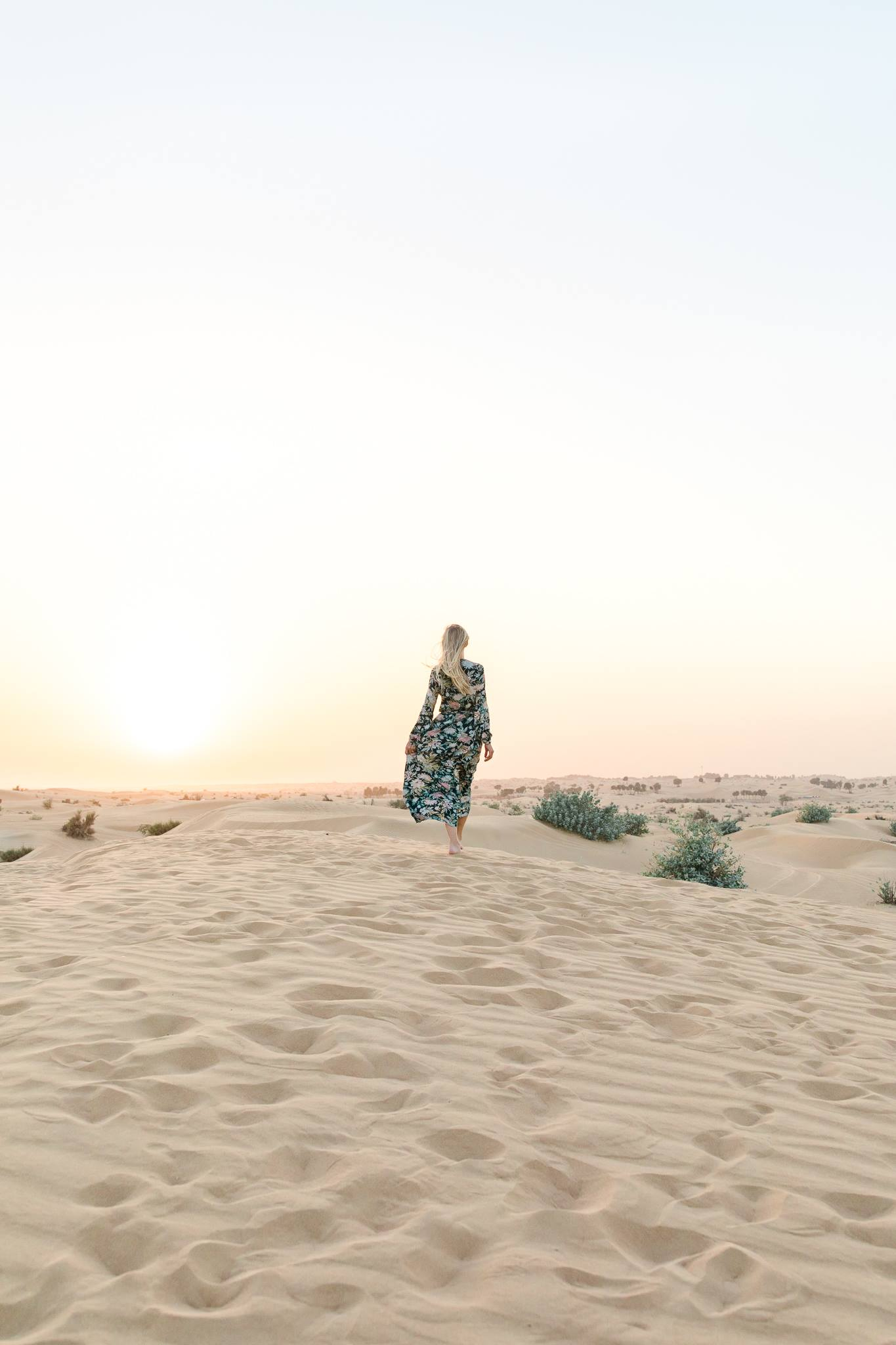 me in the desert in Dubai.jpg