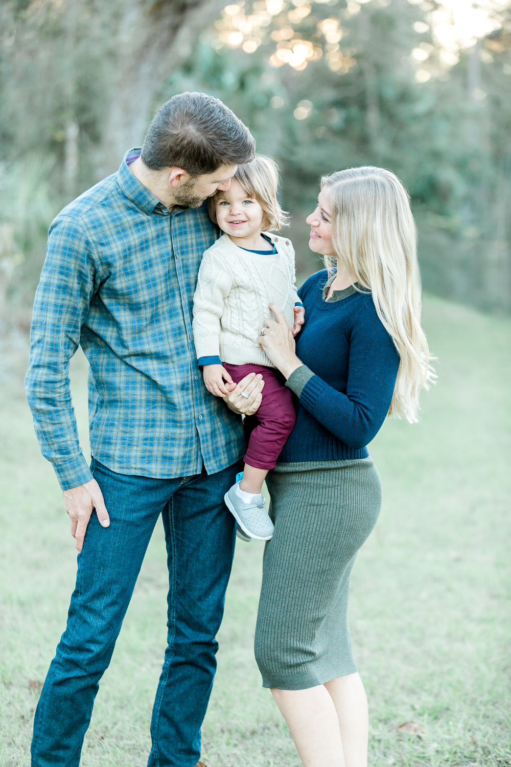 jacksonville and st.augustine family photography
