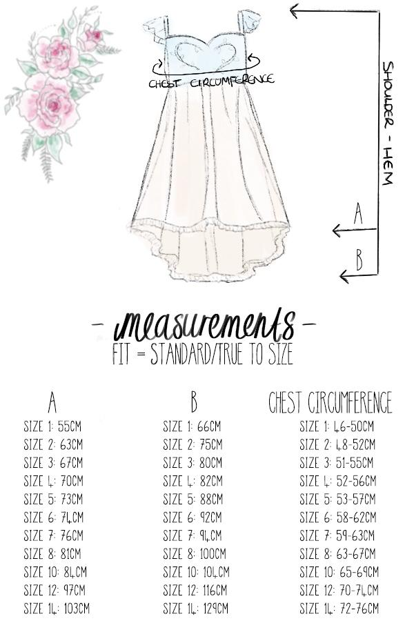 Dollcake dress sizing.jpg