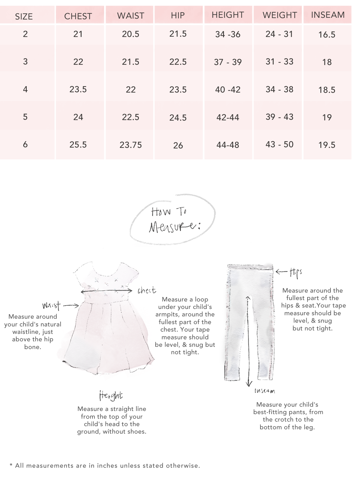 Joyfolie_littlegirl_clothing_size_chart.png