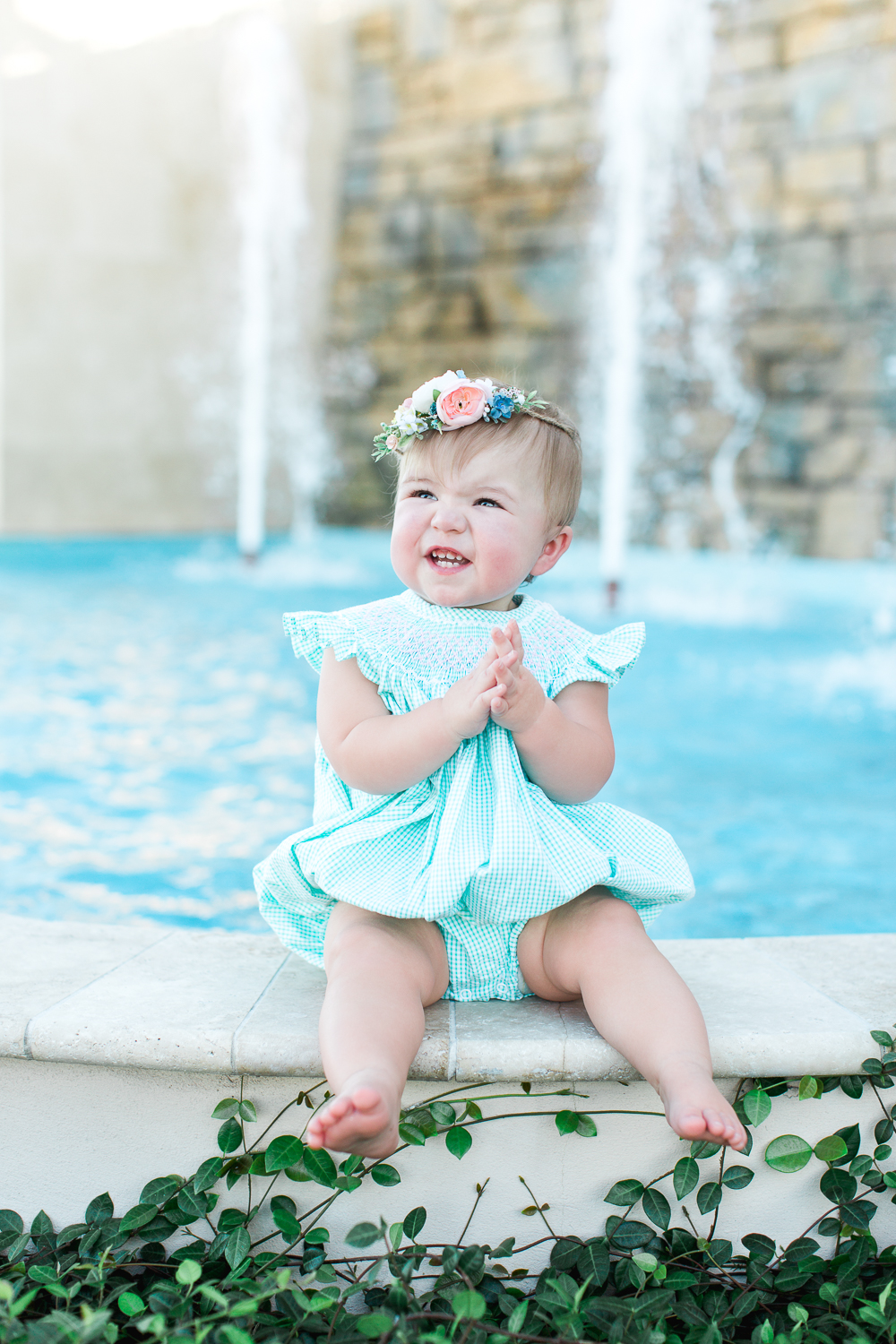 child photographer in jacksonville and ponte vedra