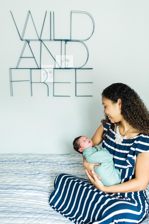 nocatee newborn and family photographer