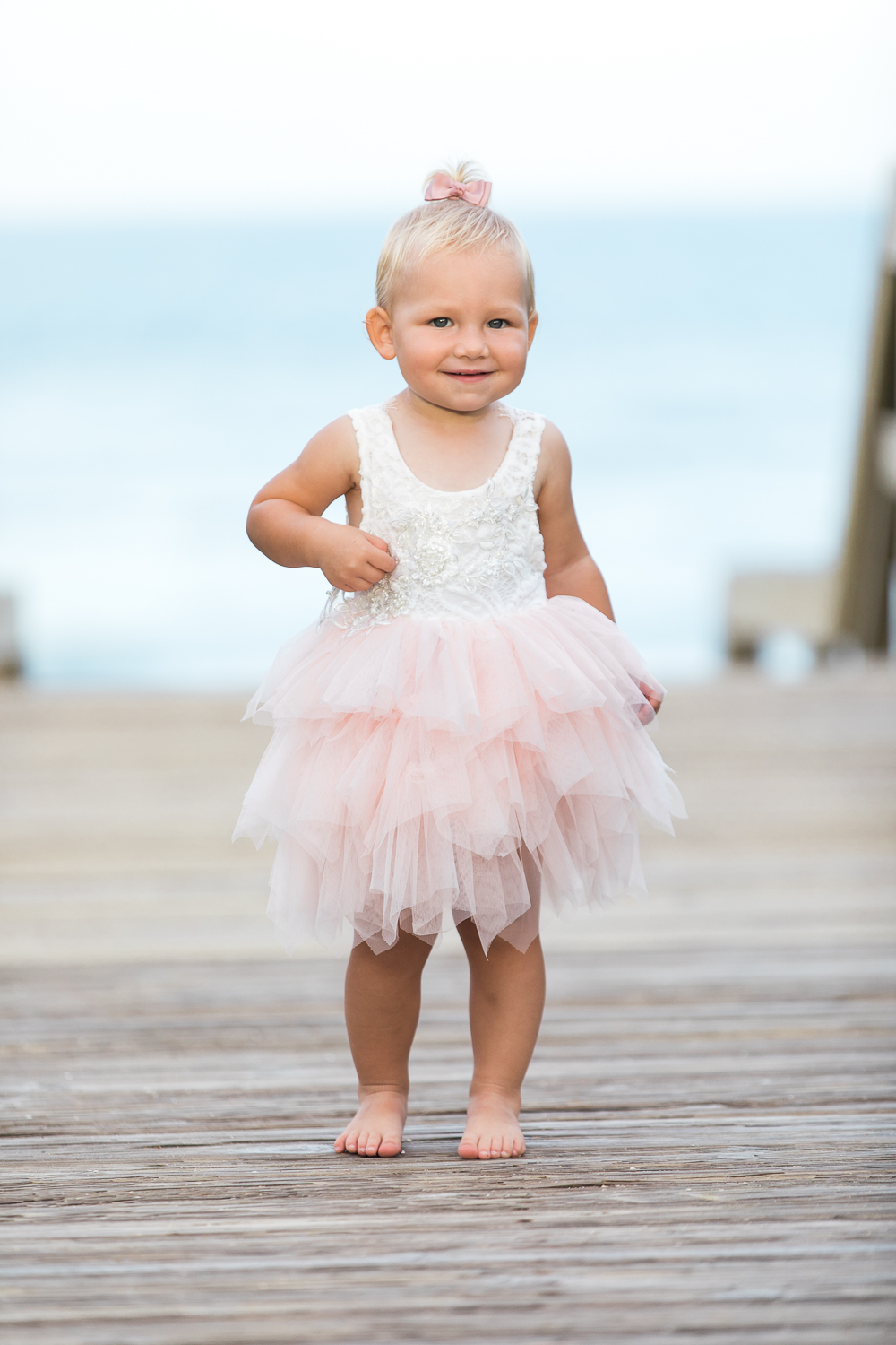 photoshoot outfit ideas for toddlers